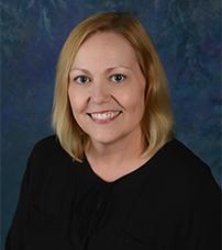 Carolyn Dental Hygienist