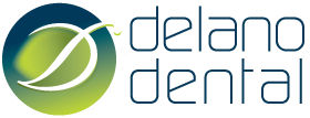 Delano Dental