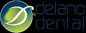 Delano Dental
