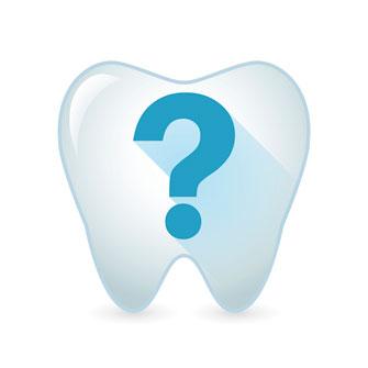 Dental facts dentist Delano