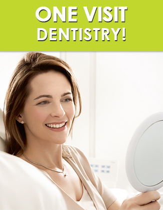 one-visit-dentistry