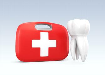 treatment options dental emergency dentist delano